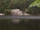 Little Rock Pond Series 2 by fancyfeet in Views in Vermont