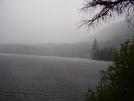Little Rock Pond Series 7 by fancyfeet in Views in Vermont