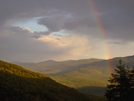 Rainbow In Nh