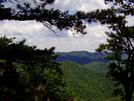 Shenandoah View by fancyfeet in Views in Virginia & West Virginia