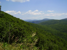 View From Overlook