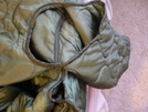 M65 Field Jacket Liner Mod - Modified And Unmodified Pits by greentick in Clothing