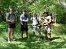 10 June 2007 by greentick in Section Hikers