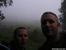 13 Sep 2006 to Siler's Bald NC by greentick in Section Hikers