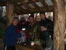 Smokies 1-4 November 2007