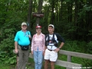 pa hike by strnorm in Section Hikers