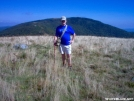 ROAN MT. by strnorm in Trail & Blazes in North Carolina & Tennessee