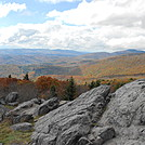 Grayson Highlands by hiker37691 in Views in Virginia & West Virginia