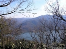 Roan and the Balds by NialRiver in Views in North Carolina & Tennessee