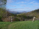 5-01-06 by Pedaling Fool in Views in North Carolina & Tennessee