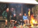 10-06-06175501 by Pedaling Fool in Thru - Hikers