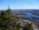 Barren Ledges by Pedaling Fool in Views in Maine