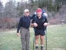 4-12-061023IMG_1730_Rainbow_Kid_and_John by Pedaling Fool in Thru - Hikers