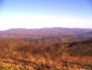 View from Cheoah Bald by Pedaling Fool in Views in North Carolina & Tennessee