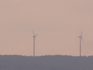 Wind Turbines by Pedaling Fool in Other Trails