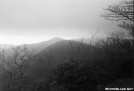 Rocky Bald, NC by ghoul00 in Views in North Carolina & Tennessee