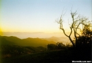 Siler Bald by ghoul00 in Views in North Carolina & Tennessee