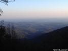 Woody Gap by ghoul00 in Views in Georgia
