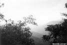 Wildcat Mtn. by ghoul00 in Views in Georgia