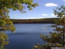 Sunfish Pond by K-Man in Views in New Jersey & New York