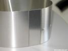 Modified Pocket Rocket Windscreen by LostInSpace in Gear Gallery