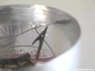 MSR Pocket Rocket Windscreen by LostInSpace in Gear Gallery