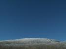 Toward Whitetop by vanwag in Views in Virginia & West Virginia