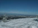 From Whitetop by vanwag in Views in Virginia & West Virginia