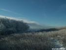 Morning on Whitetop Mtn. by vanwag in Views in Virginia & West Virginia