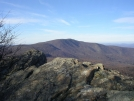 Shenandoah National Park by bullseye in Views in Virginia & West Virginia