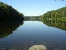 Benedict Pond by bullseye in Views in Massachusetts