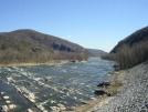 Shenandoah River by bullseye in Views in Virginia & West Virginia