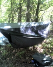 My Hennessey by txulrich in Hammock camping