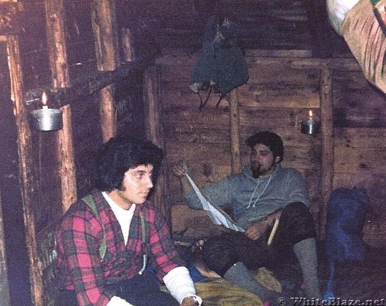 oct1978imp shelter pete n me