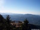 Roan Mt. Overlook