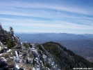 Roan Mt. by Nate in Views in North Carolina & Tennessee