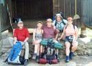 Sukie's Hiking Photos