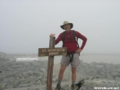 Mount Washington summit by RobK in Trail & Blazes in New Hampshire