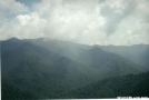 CHIMNEY TOPS GSMNP
