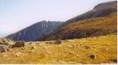 alpine fields by ryan207 in Katahdin Gallery