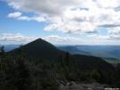 Avery Peak by ryan207 in Views in Maine