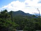 Bigelow Range by ryan207 in Views in Maine