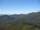 Mount Garfield by ryan207 in Views in New Hampshire