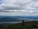 Flagstaff Lake by ryan207 in Views in Maine