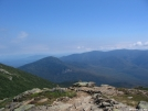Franconia Ridge by ryan207 in Views in New Hampshire