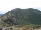 Franconia ridge by ryan207 in Trail & Blazes in New Hampshire
