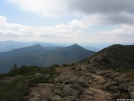 little haystack mountain 1