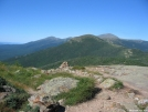 Presidential Range by ryan207 in Views in New Hampshire