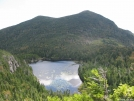 horns pond by ryan207 in Views in Maine