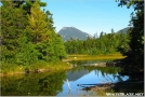Baxter State Park by kmackison in Views in Maine